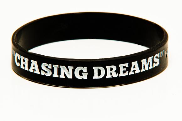 """Chasing Dreams"""